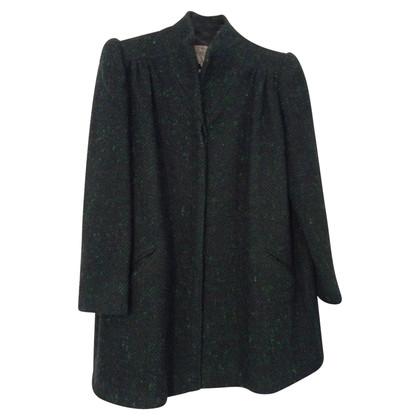 Valentino Vintage blazer