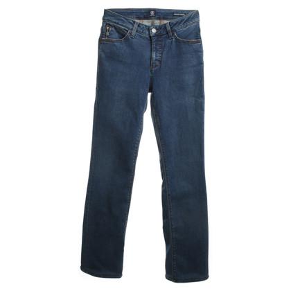 Bogner Jeans in Blue