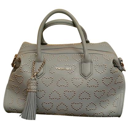 Twin-Set Simona Barbieri Handbag & Wallet