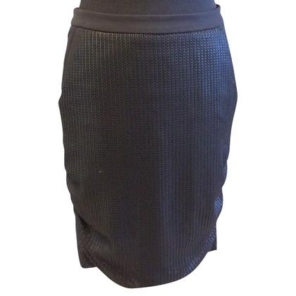 Marc Cain skirt