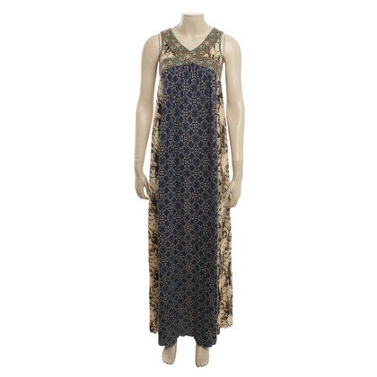 Other Designer Odd Molly Maxi Dress