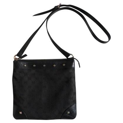 Gucci borsa tracolla