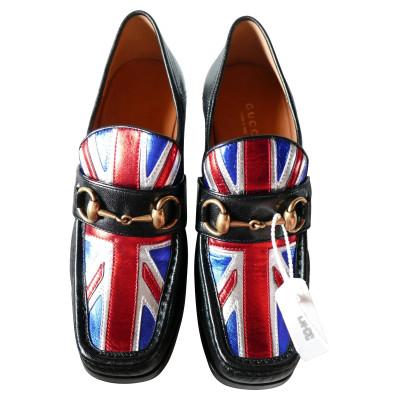 467f5e634 Gucci Shoes Second Hand: Gucci Shoes Online Store, Gucci Shoes ...