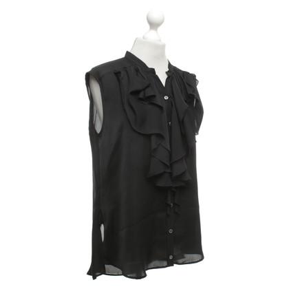 Andere merken High Tech - Mouwloze blouse