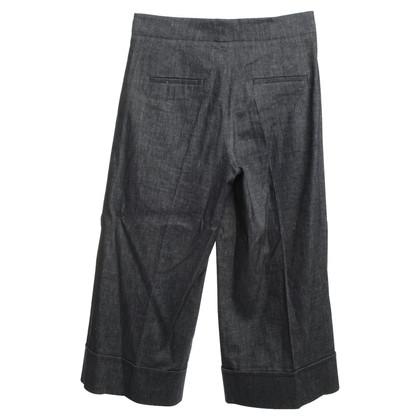 Odeeh Culotte jeans