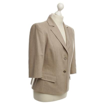 Ferre Blazer Wool