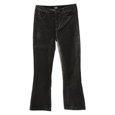 eb7c5b722d4 Paige Jeans Second Hand  Paige Jeans Online Store