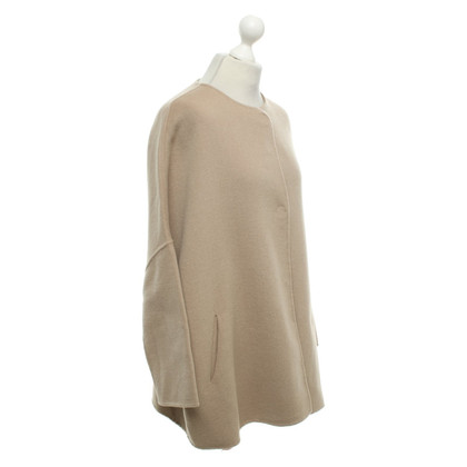 Day Birger & Mikkelsen Oversized jas in beige