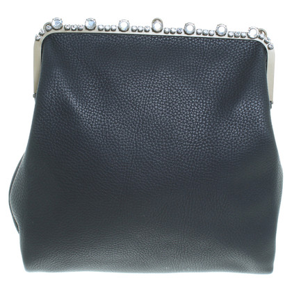 Miu Miu Evening bag in vintage style