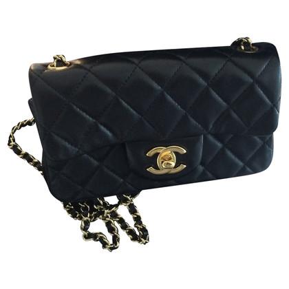 """Chanel """"2.55 mini Flap Bag"""""""