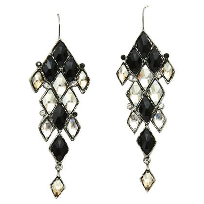 Yves Saint Laurent Earrings