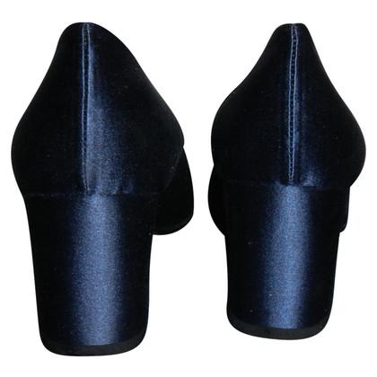 Pollini scarpe