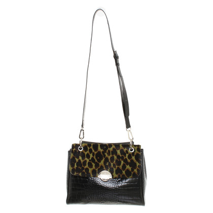 Bogner Shoulder bag in black