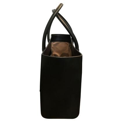 "Charlotte Olympia ""Brando Tote Bag"""