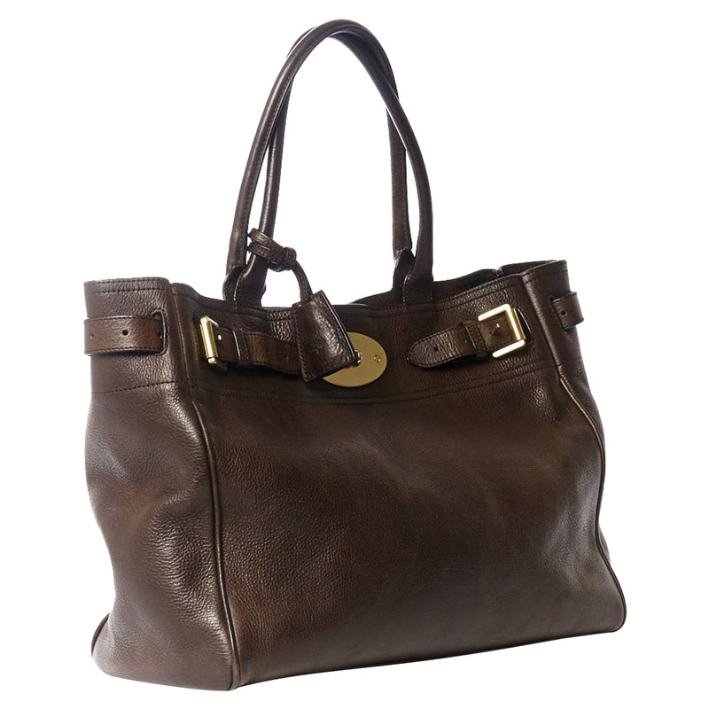 Second Mulberrybayswater Tote Handmulberrybayswater Mulberrybayswater Tote Handmulberrybayswater Second Second Handmulberrybayswater Mulberrybayswater Mulberrybayswater Tote wqwCr