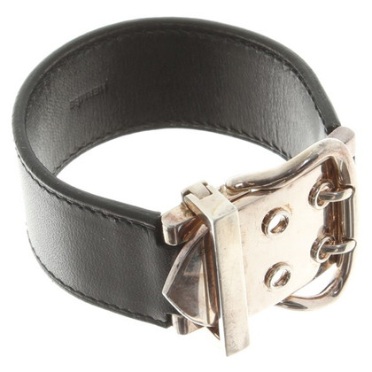 Hermès Cinturino con fibbia