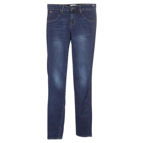 Hudson Blau Blau Jeans Jeans Jeans Hudson Hudson Jeans Blau Blau Hudson Blau Jeans Hudson g4wqdxx