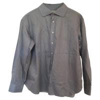Brioni blouse