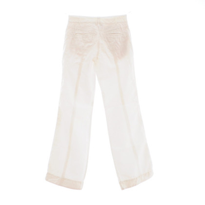Marc Cain White pants