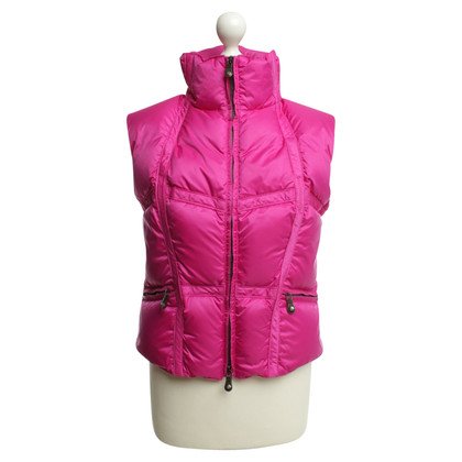 Other Designer Jet set - down vest