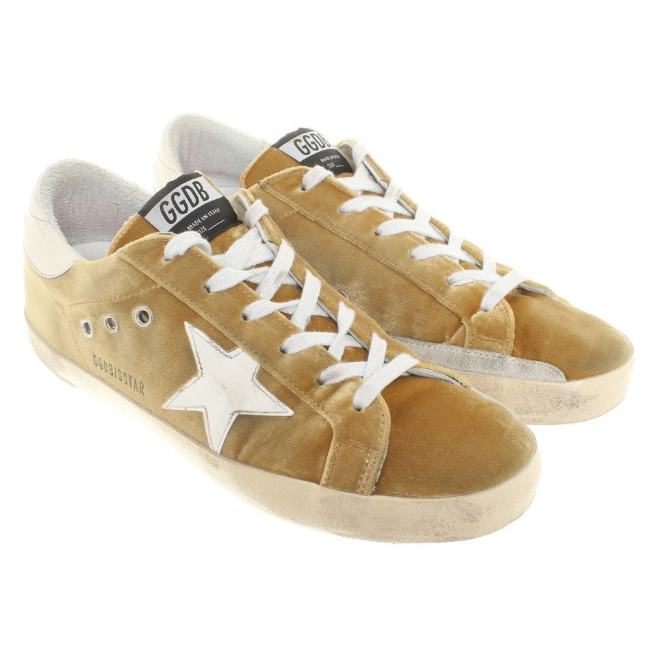 golden goose chaussures de sport destroyed acheter golden goose chaussures de sport destroyed. Black Bedroom Furniture Sets. Home Design Ideas