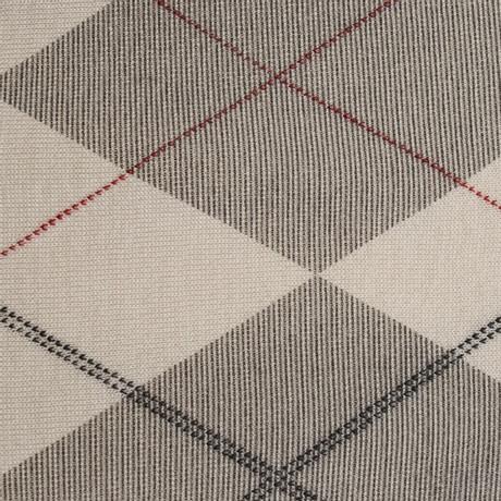 Burberry Pullover mit Muster Bunt / Muster Spielraum Beliebt UYR8iMg