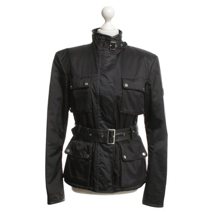 Belstaff Jacket in zwart