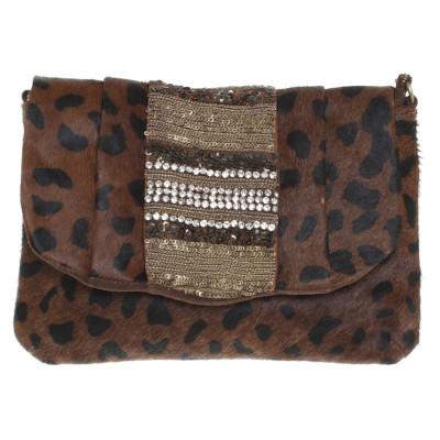 e7869cc75d3e9 Antik Batik Taschen Second Hand  Antik Batik Taschen Online Shop ...