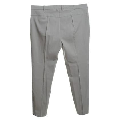 Hugo Boss trousers in grey