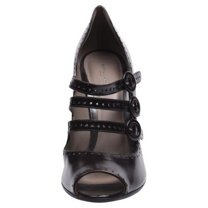 Bottega Veneta High Heels