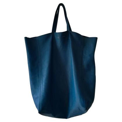 "Céline ""Cabas Tote Bag"""