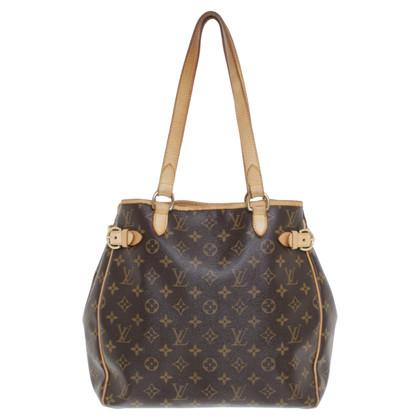 """Louis Vuitton """"D0ada1bf Batignolles Vertical"""""""