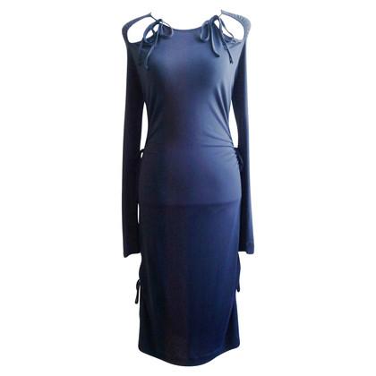 Vivienne Westwood Vestito longuette