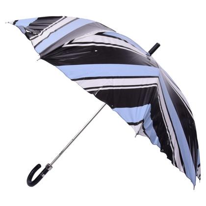 Dolce & Gabbana paraplu