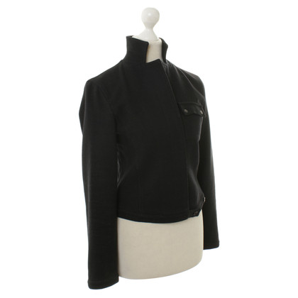 Armani Blazer jacket in black
