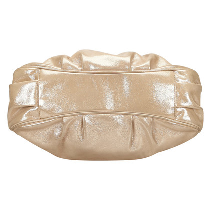 Fendi Lederhandtasche