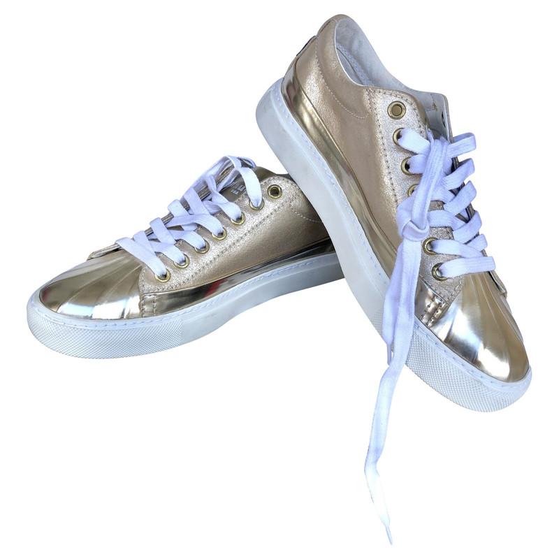 Blauer USA Schuhe Second Hand: Blauer USA Schuhe Online Shop