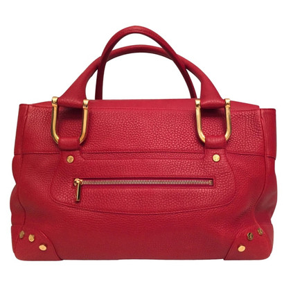 """Chopard Handtasche """"Caroline"""""""