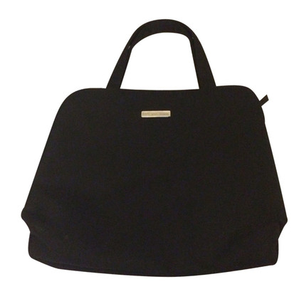 Dolce & Gabbana Schwarze Tasche