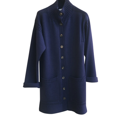 Chloé Wool coat