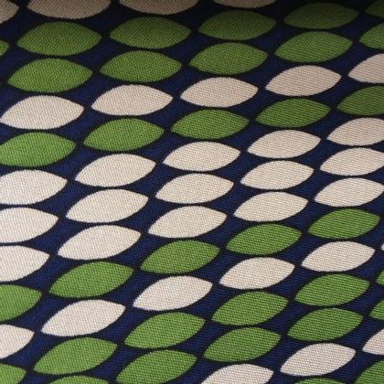 L.K. Bennett Kleid aus Seide