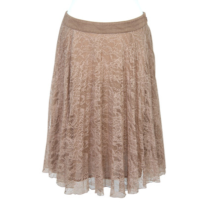 Reiss Rok in beige