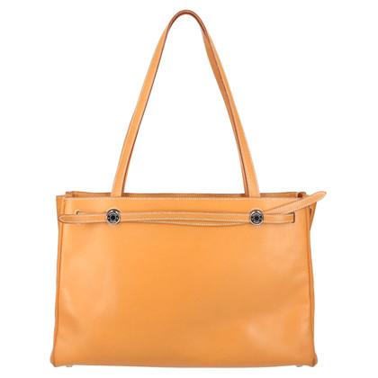 """Hermès """"Kabana Bag"""""""