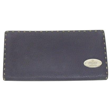 Fendi Portemonnaie