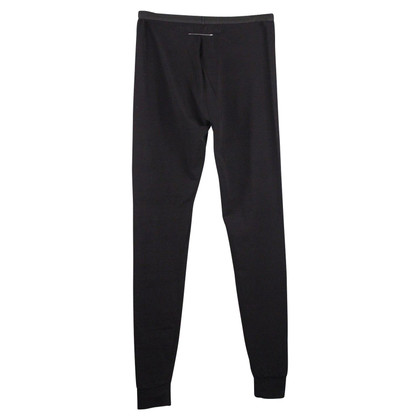Maison Martin Margiela trousers in jogging style