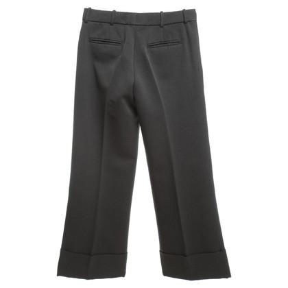 Marni Pantaloni in kaki