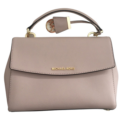 "Michael Kors Handbag ""Ava Small"""