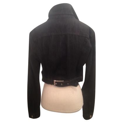 Versace Jeans jasje