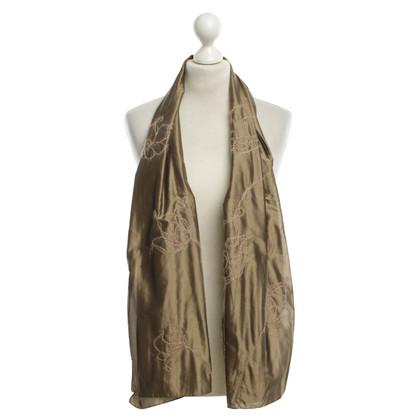 Windsor Zijden sjaal
