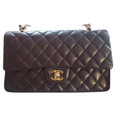 Chanel Taschen Second Hand Chanel Taschen Online Shop Chanel